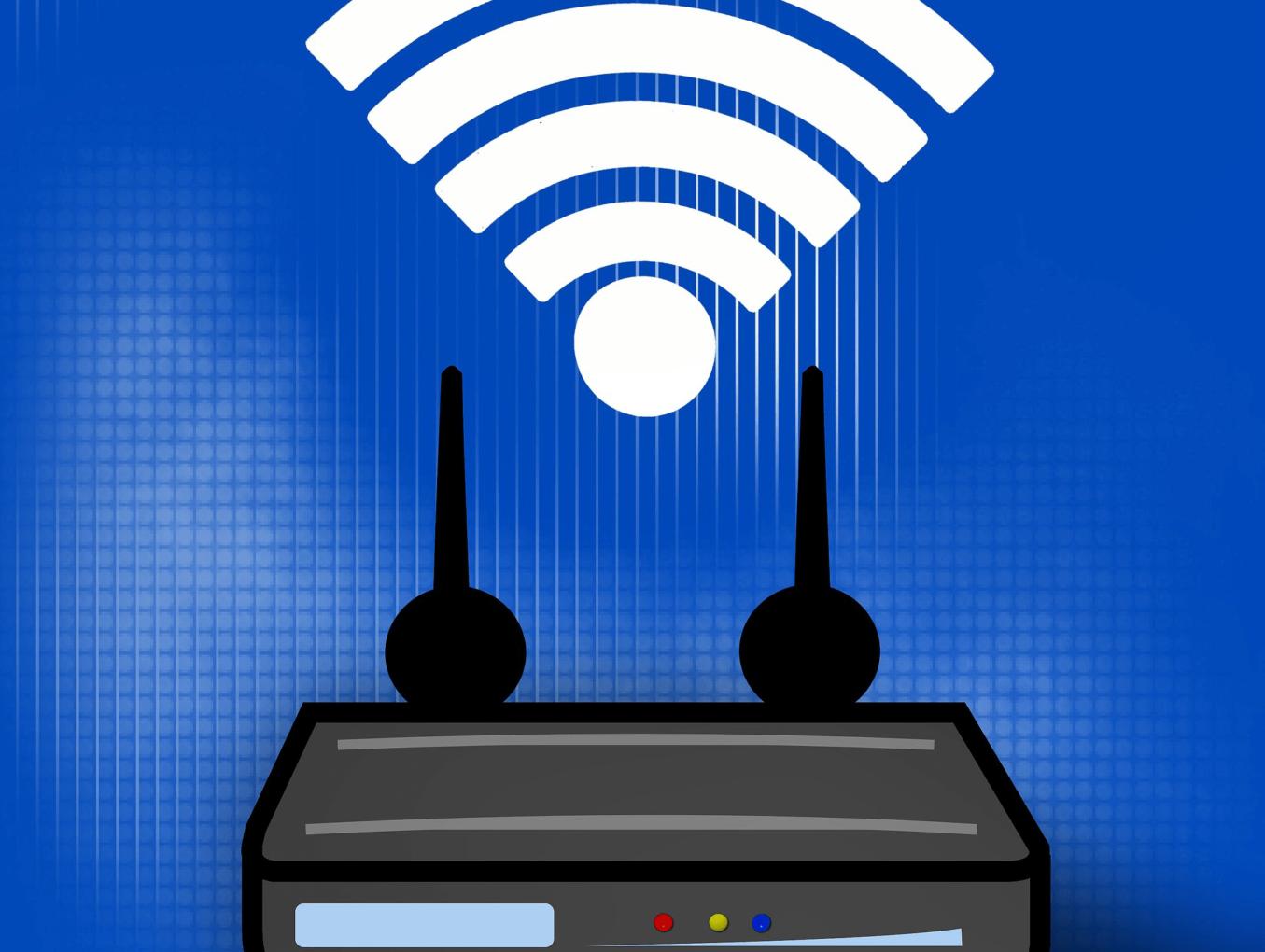 Routers domésticos son atacados por malware