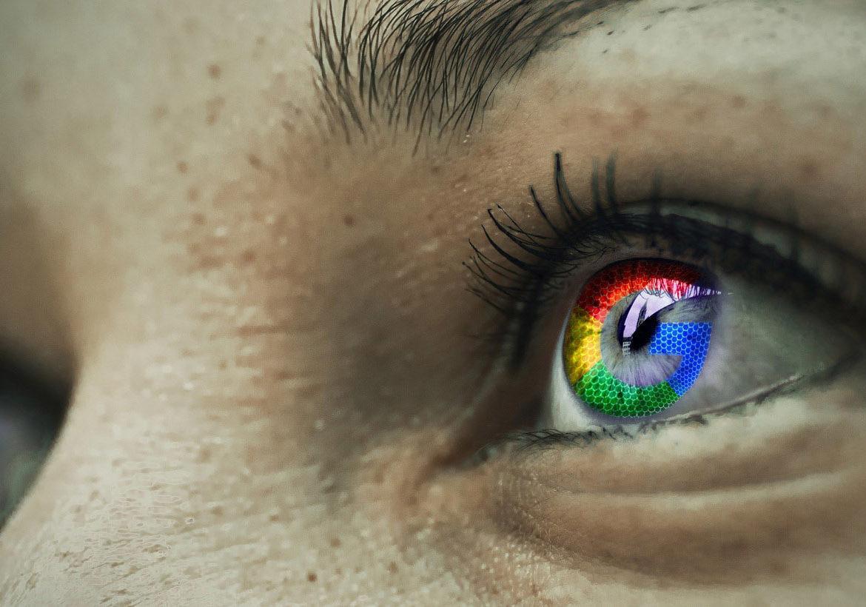 Asegura tu cuenta Google - privacidad y Google