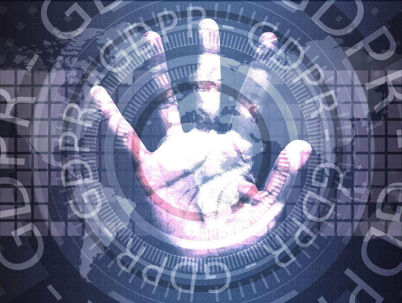 La vida con RGPD - capítulo 3: eliminar datos