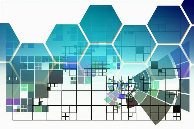 Redes e instalaciones informáticas para infraestructuras TIC