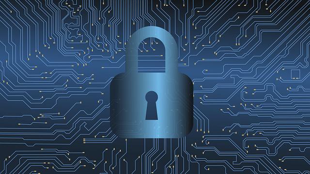 Practica buenos hábitos ciberseguros