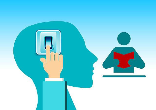 RGPD, derecho al olvido y rectificación de información