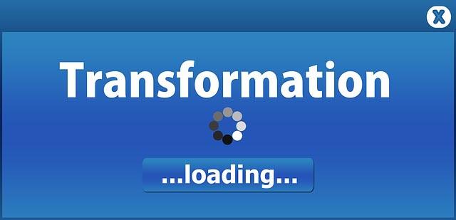 Transformación digital by Terabyte 2003. Terabyte ayuda a las empresas a innovar