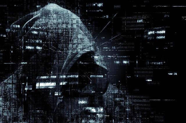 Ciberseguridad y protección en la empresa