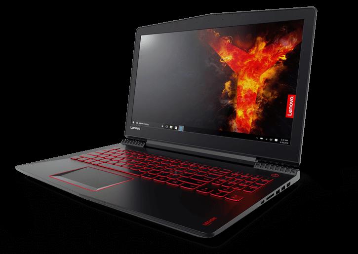 ¿Cuáles son las claves para comprar un portátil?