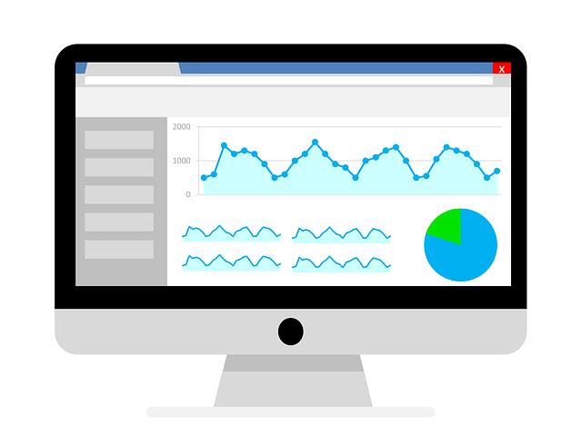 Nuevos propósitos 2019 - Analítica de datos