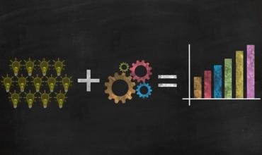 Beneficios del ERP o de los programas de gestión