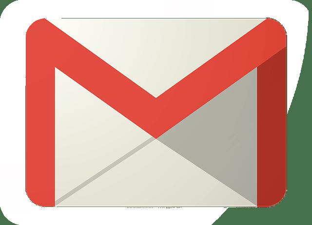 La transformación de Gmail, y sus 11 novedades