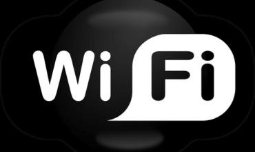 5 claves para mejorar el wifi