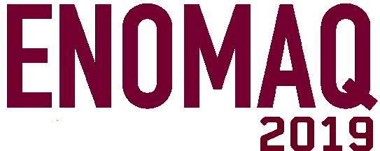 Gracias - 1ª experiencia en Enomaq