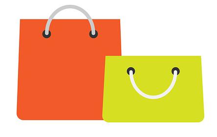 Vender por internet, la panacea - venta on line