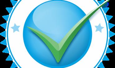 ESET y VSpam, seguridad informática - Eset se certifica en VSpam