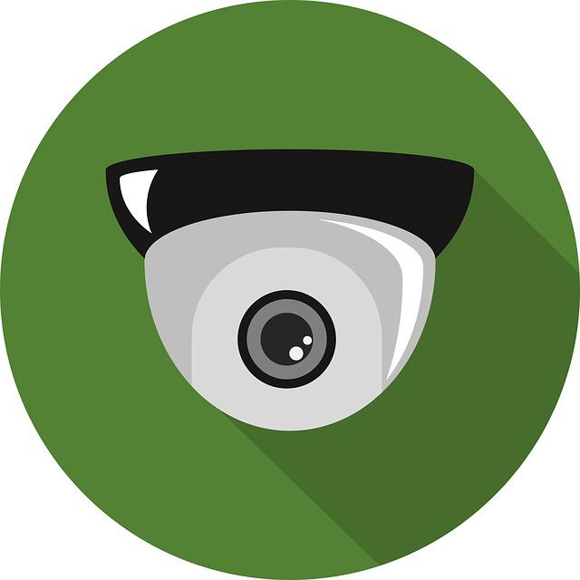Sensibilidad y Ciberseguridad en la empresa - Responsabilidad