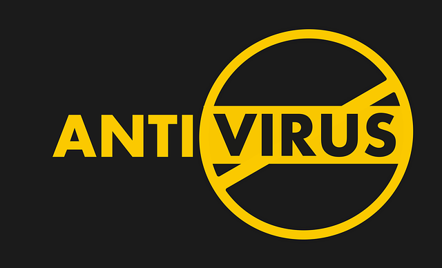 ¿Para qué sirve el antivirus? - Antimalware