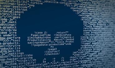 Protección informática y ciberseguridad - Seguridad informática