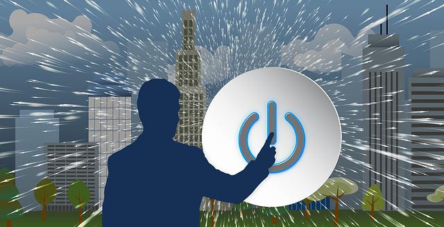 La digitalización en la empresa